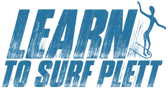Learn to Surf Plett